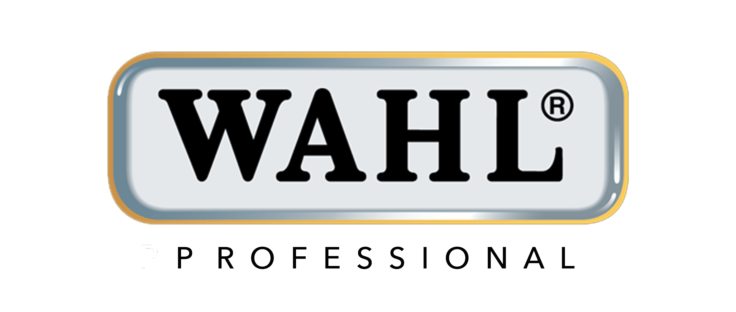The Wahl Clipper Corporation began manufacturing electric hair clippers in 1919 in Sterling, Illinois. It is family owned with the 4th generation now at the forefront of the company. Wahl Clipper Corporation has been the leader in the professional and home grooming category for nearly a century. They employ just over 1,000 employees in Sterling.