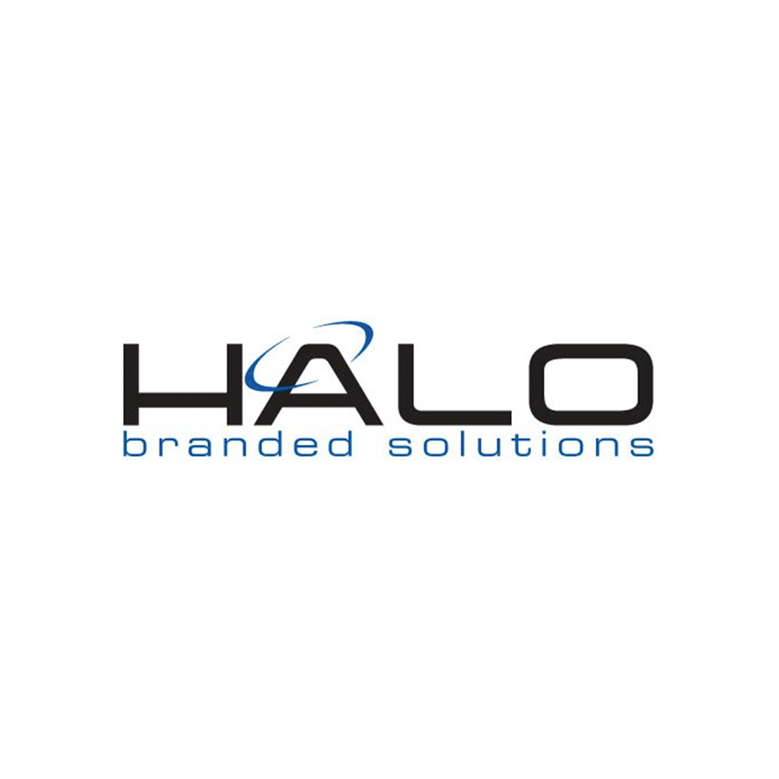 Halo Branded Solutions was founded in 1952 and headquartered in Sterling. Halo is the leading promotional products distributor. Halo employs nearly 600 people enjoying a relaxed work environment and casual dress code.