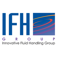 IFH Group started doing business in 1945 as King's Weld Shop in Rock Falls and was a 2-man operation. As the company grew, so did their name of which is now called the IFH Group. IFH Group is the largest manufacture of small, customized fuel and hydraulic oil reservoir tanks in the country.