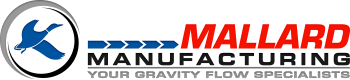 Mallard Manufacturing Corporation was started by Jack Wahl in 1960 and is family-owned. Mallard is the leading resource for quality, engineered gravity flow storage products for manufacturing and distribution facilities worldwide. They employ over 120 employees.