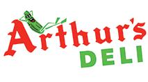 Arthur's Garden Deli