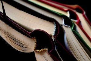 book, read, literature
